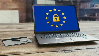 Photo of Protection des données personnelles : un respect limité