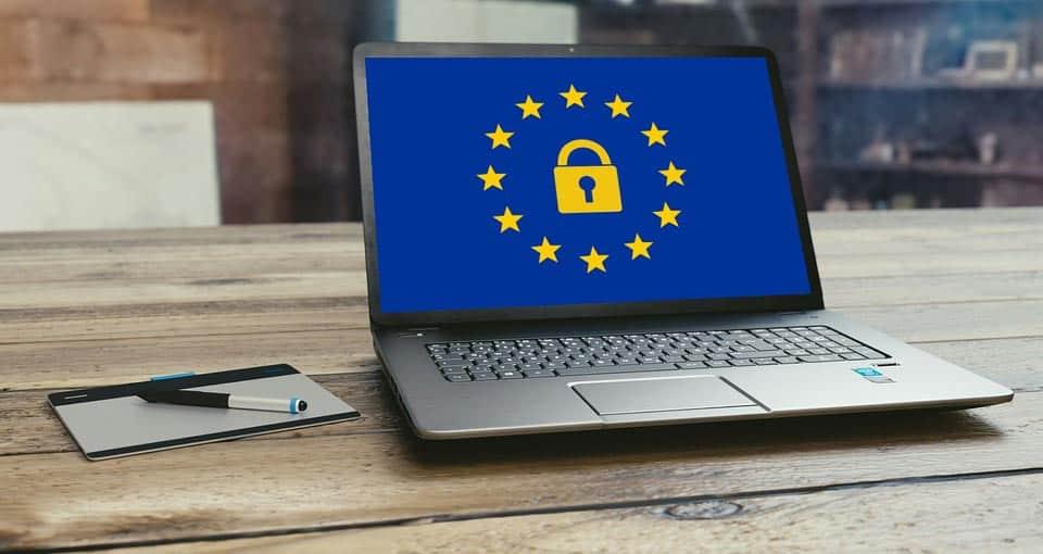 Protection des données personnelles : un respect limité