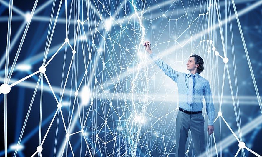 10 entrepreneurs du web à suivre absolument