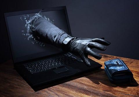 La cybercriminalité pour les entreprises