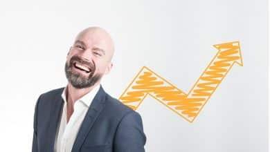 Test entrepreneur vacances : Quel type de chef d'entreprise êtes-vous ?