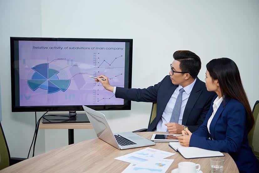Comment répondre aux questions régulières des investisseurs ?