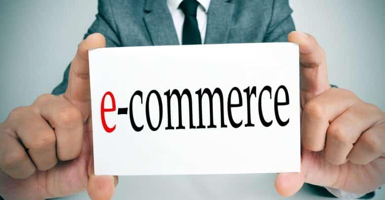 Site e-commerce : quelles sont les obligations à respecter ?