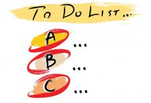 Deux méthodes concrètes pour prioriser ses idées
