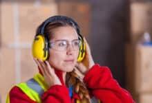 Photo de La protection des salariés, un enjeu majeur en 2020
