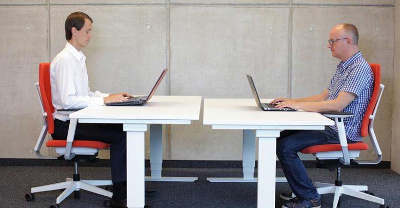 Quelles sont les régions dynamiques en matière de coworking ?