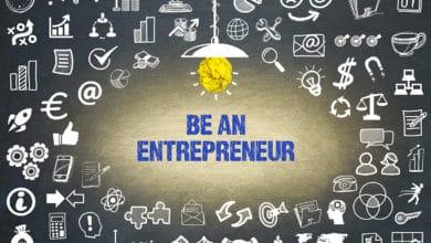 Photo de Pourquoi commencer maintenant sa démarche entrepreneuriale est une bonne idée ?