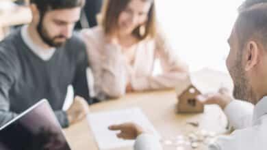 Photo de Quelles sont les lois qui vous permettent de changer d'assurance-crédit ?