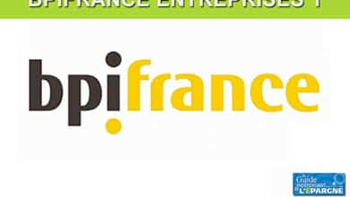 Photo de Les particuliers peuvent investir dans les entreprises françaises