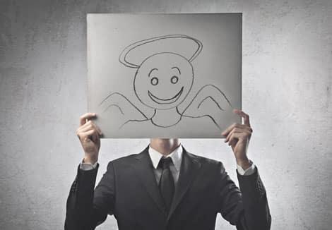 Comment séduire les Business Angels ?