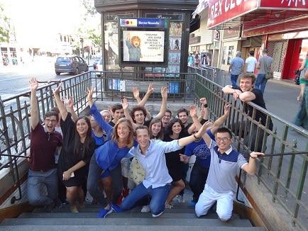 Yoopies s'agrandit et lève 4 millions d'euros pour devenir leader du service à la personne