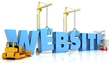Photo of Pourquoi créer un site web vitrine à votre entreprise ?