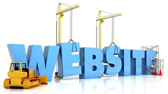 Pourquoi créer un site web vitrine à votre entreprise ?