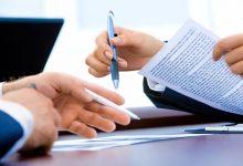Photo of Création d'entreprise : pour quel statut juridique opter ?