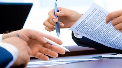 Photo de Création d'entreprise : pour quel statut juridique opter ?