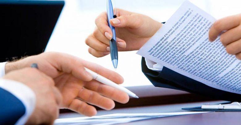 Création d'entreprise : pour quel statut juridique opter ?
