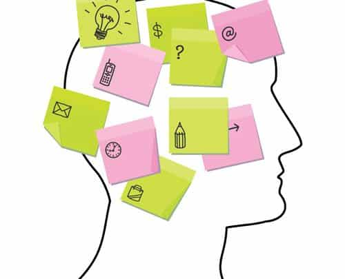 5 bonnes raisons de faire un bilan personnel avant de se lancer