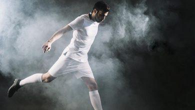 Ces publicités marquantes et insolites dans le monde du football
