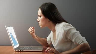 Photo of Les répercussions incontrôlables d'internet sur les entreprises