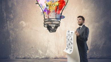 Photo of Les techniques qui augmentent la créativité