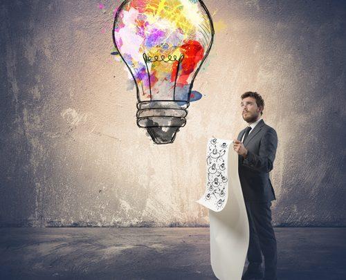 Les techniques qui augmentent la créativité