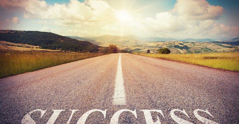 Comment emprunter la voie du succès ?