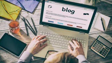 Photo de Conseils efficaces pour les entrepreneurs qui font du blogging