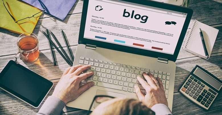 Conseils efficaces pour les entrepreneurs qui font du blogging