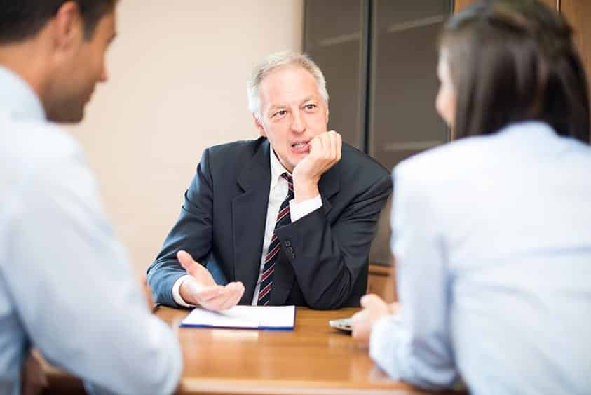 Comment gérer un client pénible ?