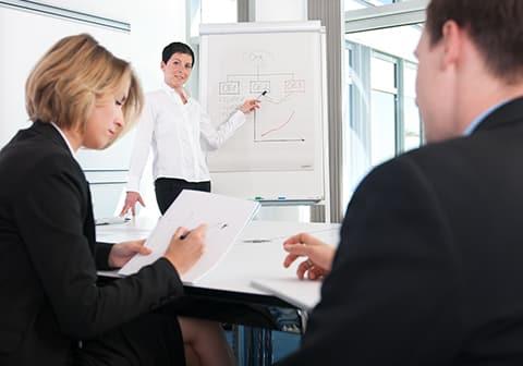 Comment financer la formation des dirigeants d'entreprises ?