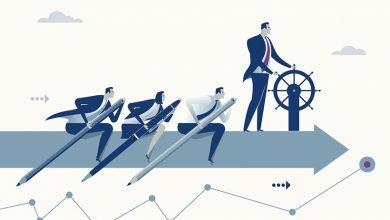 La culture du résultat freine-t-elle la créativité de vos salariés ?