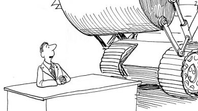 Publication des comptes : simplification ou complication de la vie des TPE/PME ?