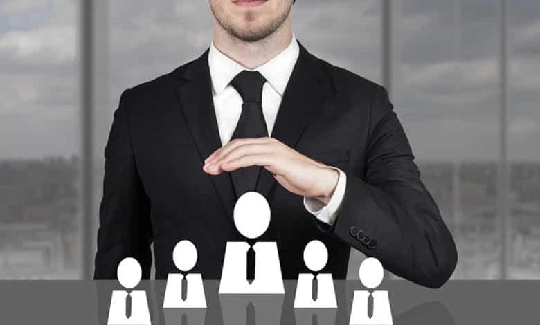 Les clés pour garantir la sécurité des salariés au travail