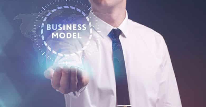 Comment gérer la nécessité de changer de business model ?