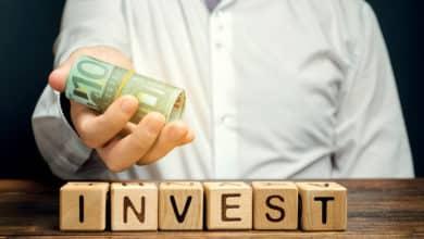 Photo of Les 4 grandes formes d'investisseurs