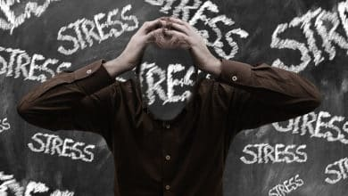 Photo de Ces petits réflexes qui diminuent fortement le stress