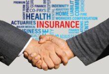 Photo de Comment fonctionne un comparateur d'assurance en ligne ?