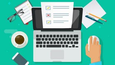 Photo de Les avis en ligne : un enjeu majeur pour les entreprises