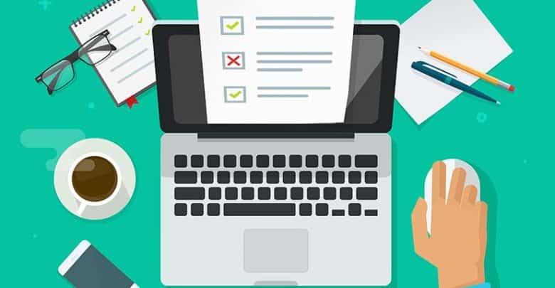 Les avis en ligne : une préoccupation pour les entreprises et les consommateurs