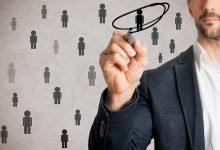 Comment bien recruter lorsqu'on débute dans l'entrepreneuriat ?