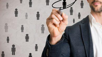 Photo de Comment bien recruter lorsqu'on débute dans l'entrepreneuriat ?