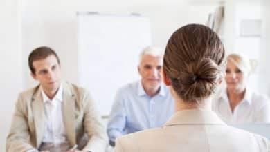 Photo de L'art de l'organisation : savoir déléguer