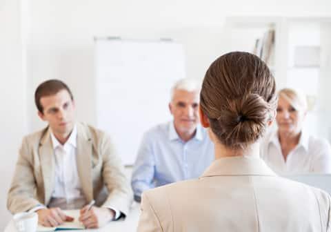 L'art de l'organisation : savoir déléguer