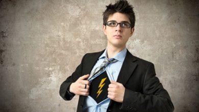 Comment réussir un concours d'entrepreneurs ?