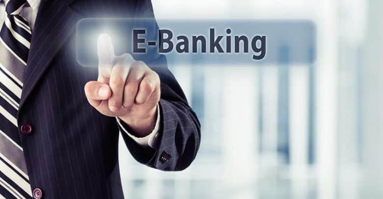 Les start-up spécialisées dans le paiement simplifié vont-elles remplacer les banques ?