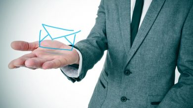 Existe-t-il une messagerie professionnelle plus adaptée que les autres ?