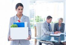 Salariés protégés et licenciement : comment s'y prendre?