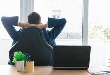 Photo of Congé à temps partiel ou à temps plein pour créer ou reprendre une entreprise