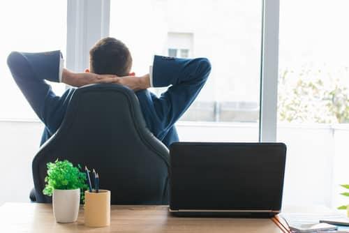 Congé à temps partiel ou à temps plein pour créer ou reprendre une entreprise