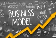 Photo of Les nouveaux business models